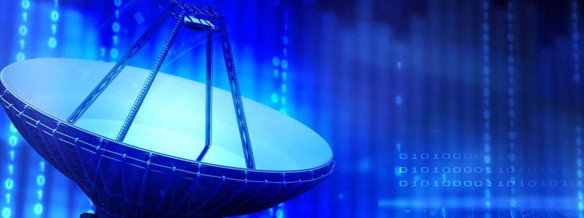 Antenna Engineer (2 FTE) – Aurora Technology B V
