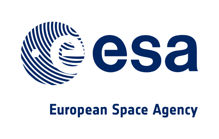 esa-logo-optimizes