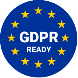 GDPR Raedi - logo-transparent-small