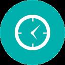Clock-01-128