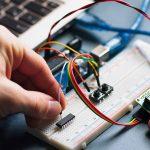 Job ID: TEC-SWC-699