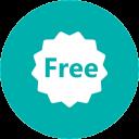 Free-128