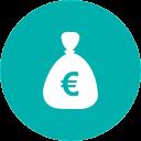 Money-Bag-128