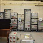 Job ID: TEC-SWC-520