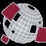 Job ID: Planetary-ESAC