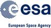 ESA_logo_100