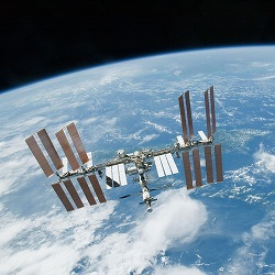 iss-human-spaceflight-small